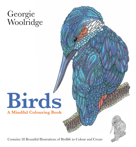 http://georgiewoolridge.com/mindful-colouring-book-birds/